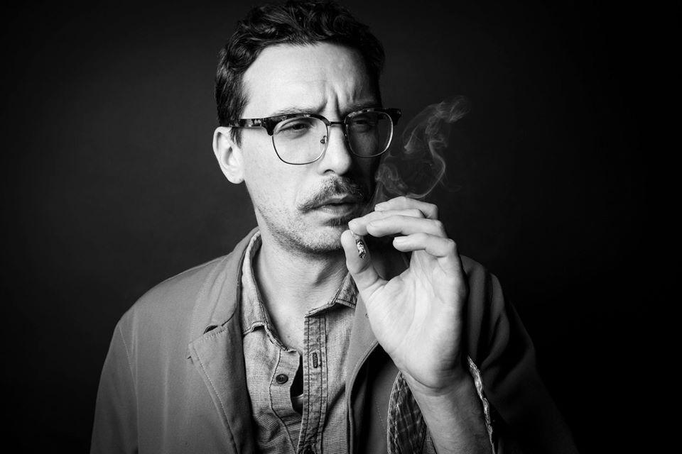 interviste emergenti Interviste emergenti: Willie Peyote, il suo rap è una denuncia gentile - Torino