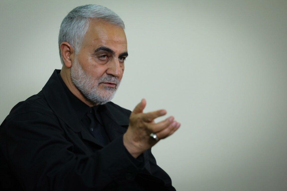 Iran, la Cina agli Usa: