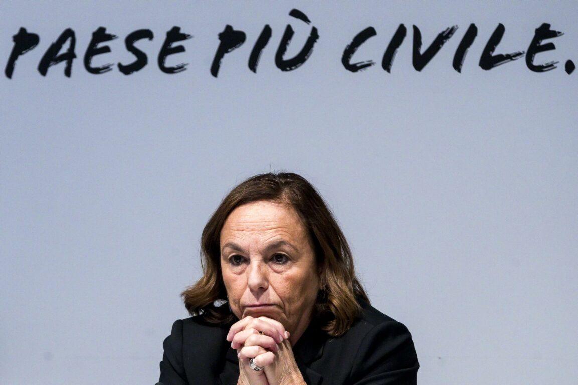 Coronavirus, ultime notizie – In Italia oltre 17mila vittime