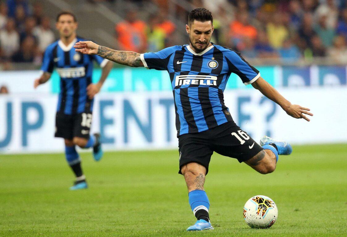 Calciomercato Inter, altro che Giroud: Llorente alla corte di Antonio