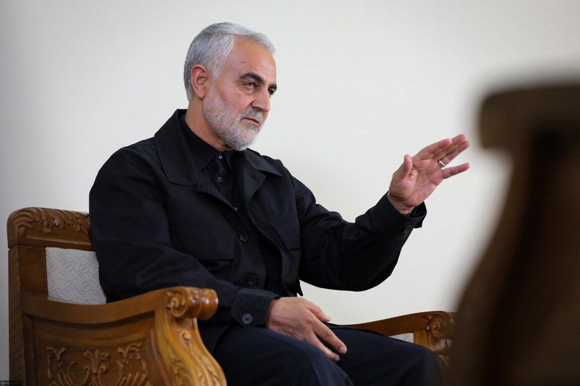 Raid Usa uccide il generale iraniano Qassem Soleimani: altissima tensione