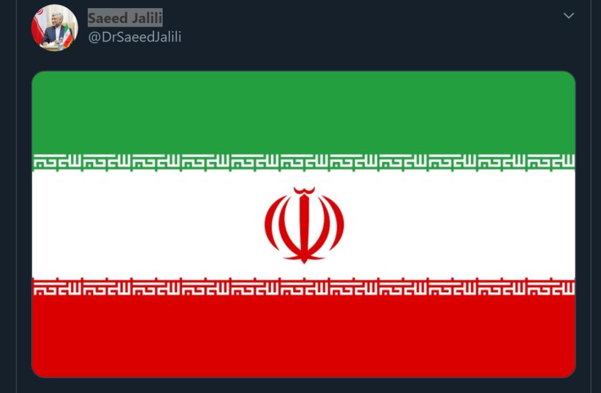 Trump: Camera Usa limita poteri di guerra contro Iran
