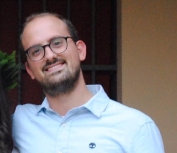 Elezioni Emilia Romagna, la parola agli studenti dell'Univer