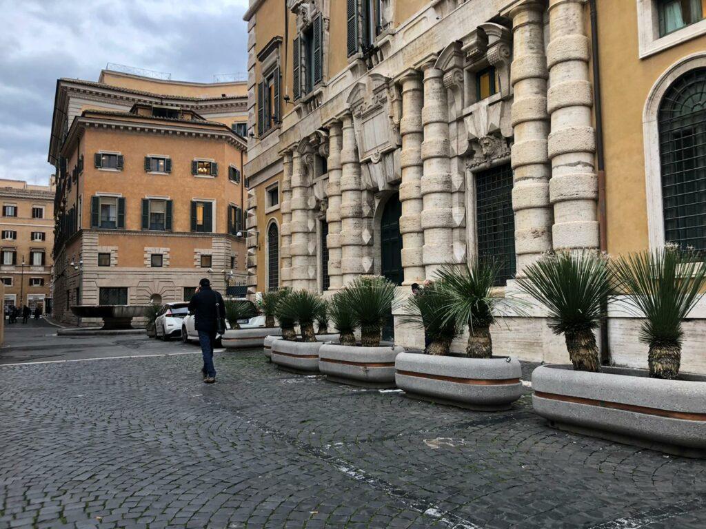 Senato: la giunta propone il sì al processo a Salvini, come