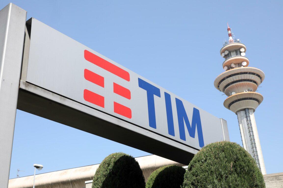 27,8 milioni di multa a TIM per le chiamate indesiderate