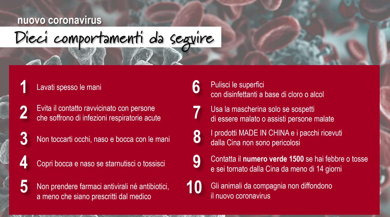 Il medico guarito dall'Ebola a Open: «Sconfiggere il coronav