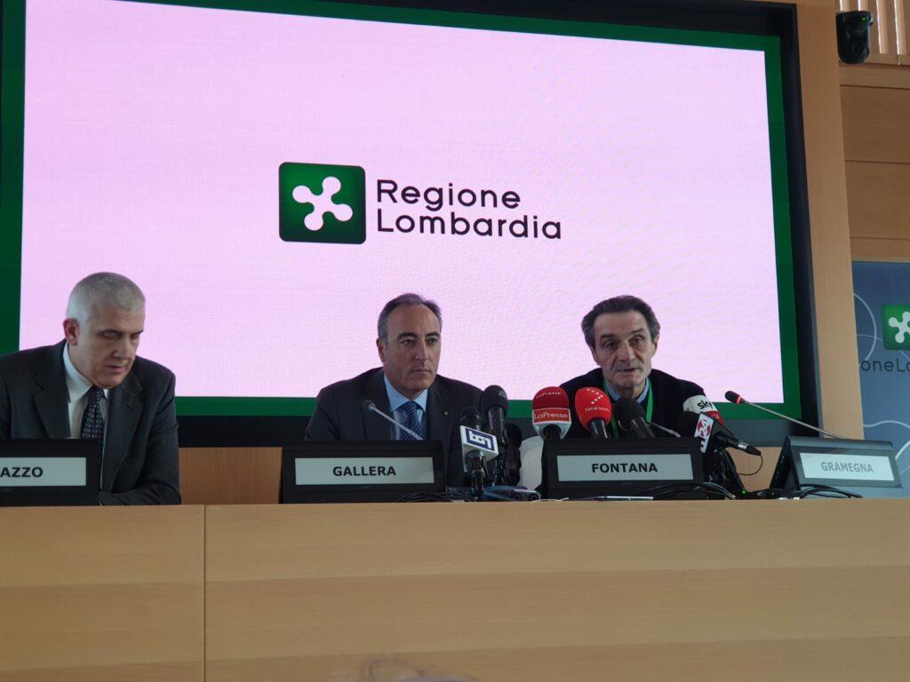 Coronavirus, Ordinanza del Ministero: chiuse scuole in Lombardia, Veneto, Piemonte ed Emilia