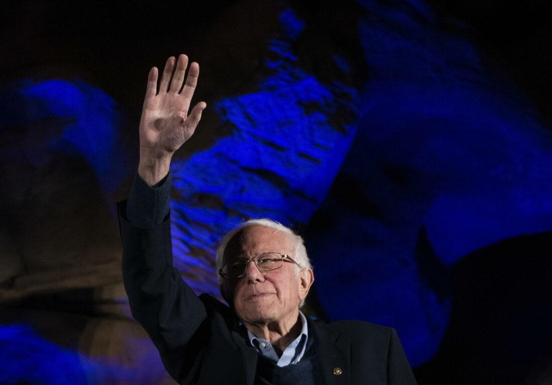 Perché i moderati attaccano Sanders. Continua lo scontro tra i Democratici