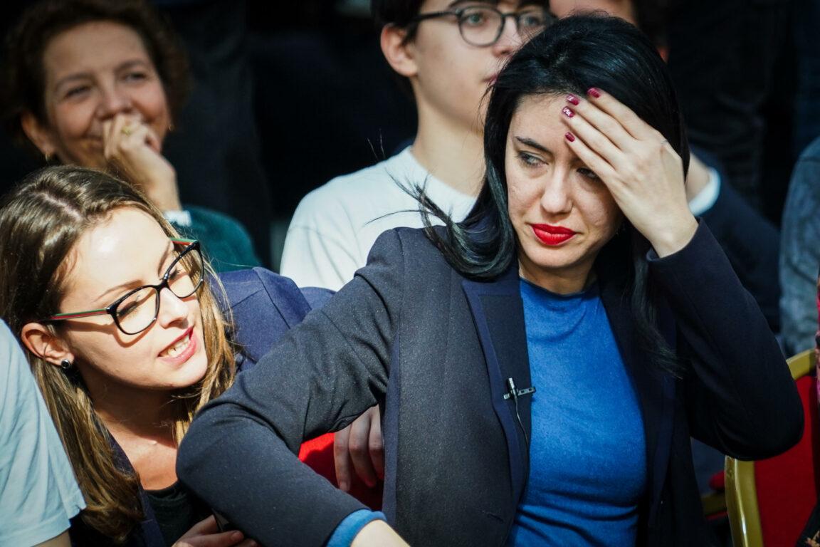 https://www.open.online/wp-content/uploads/2020/02/Scuola-il-17-marzo-sciopero-dei-sindacati-contro-la-ministra-Azzolina-1152x768.jpg