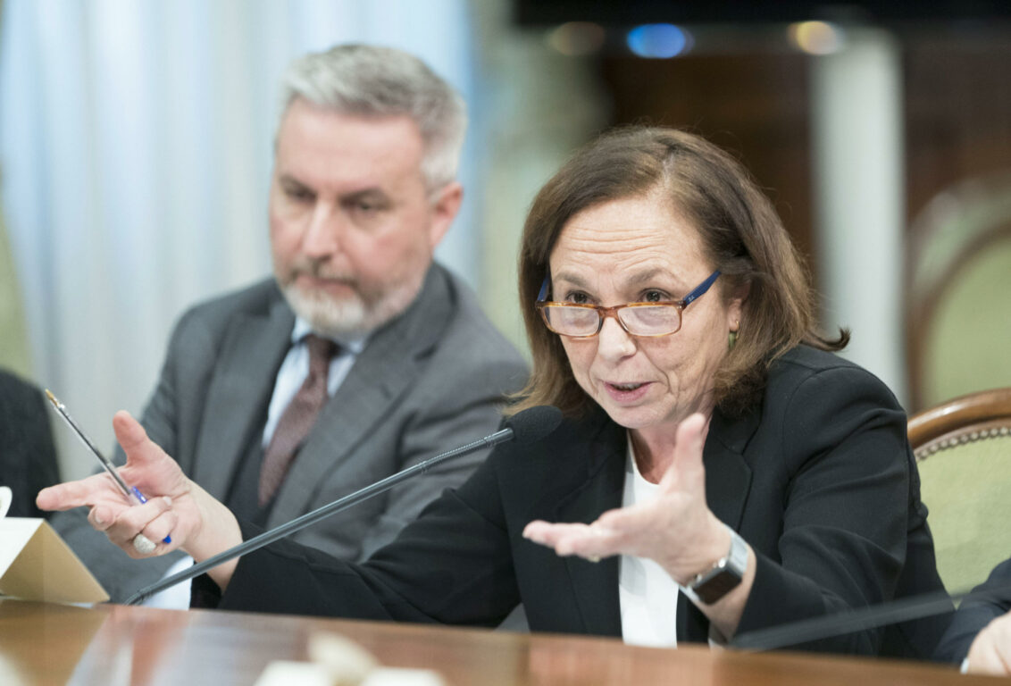Vertice sui Decreti Sicurezza: nessuna intesa nella maggioranza
