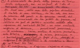 lettera-di-nicoletta-dosio-pagina3_open