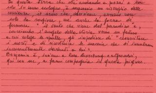 lettera-di-nicoletta-dosio-pagina4_open