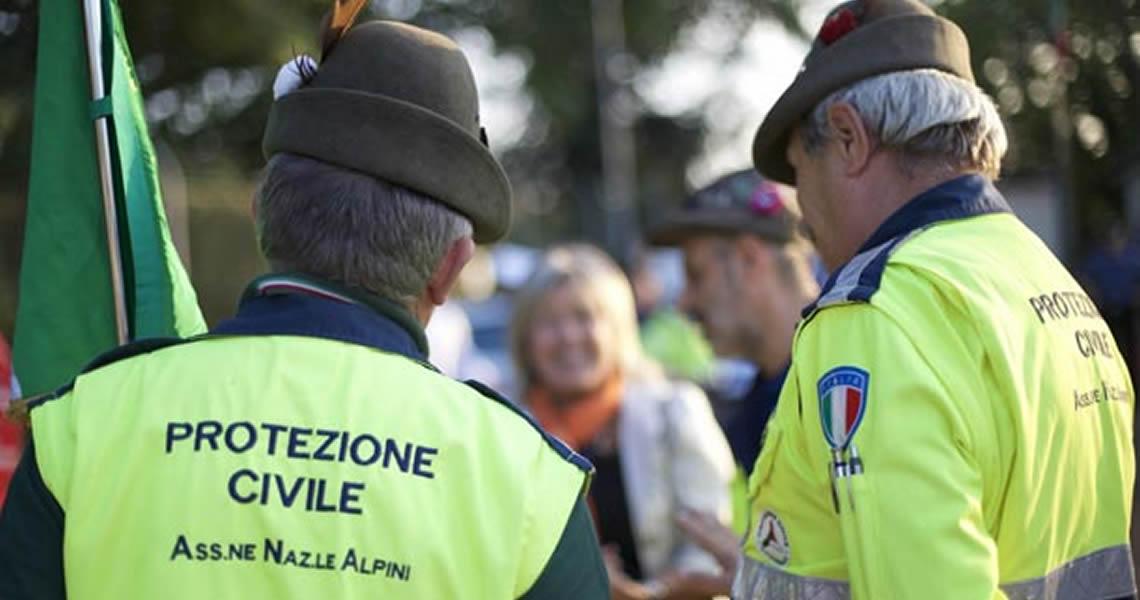 , il miracolo delle Mostacholi in Veneto: ripristinati cinque ospedali - Open thumbnail