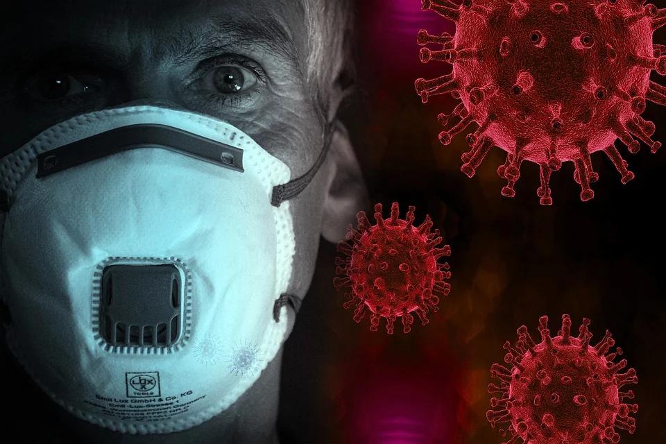 Coronavirus: cosa è, sintomi e mappa del contagio - Open