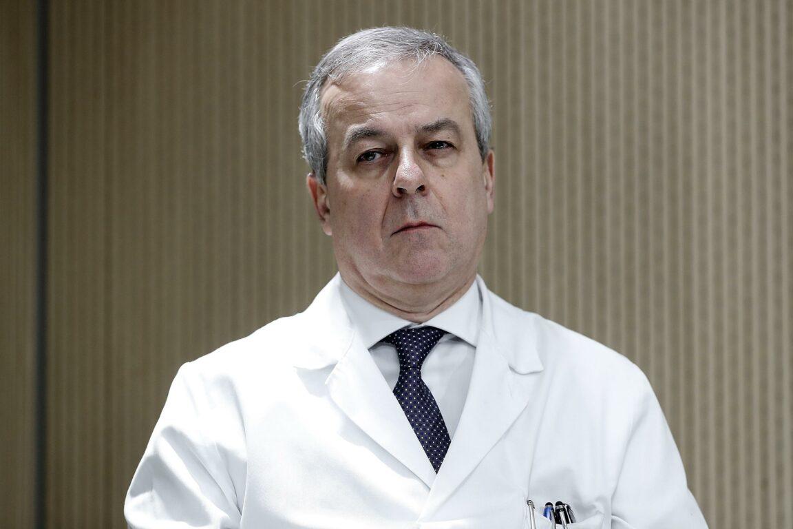 Coronavirus, ultime notizie – In Italia oltre 88mila positiv