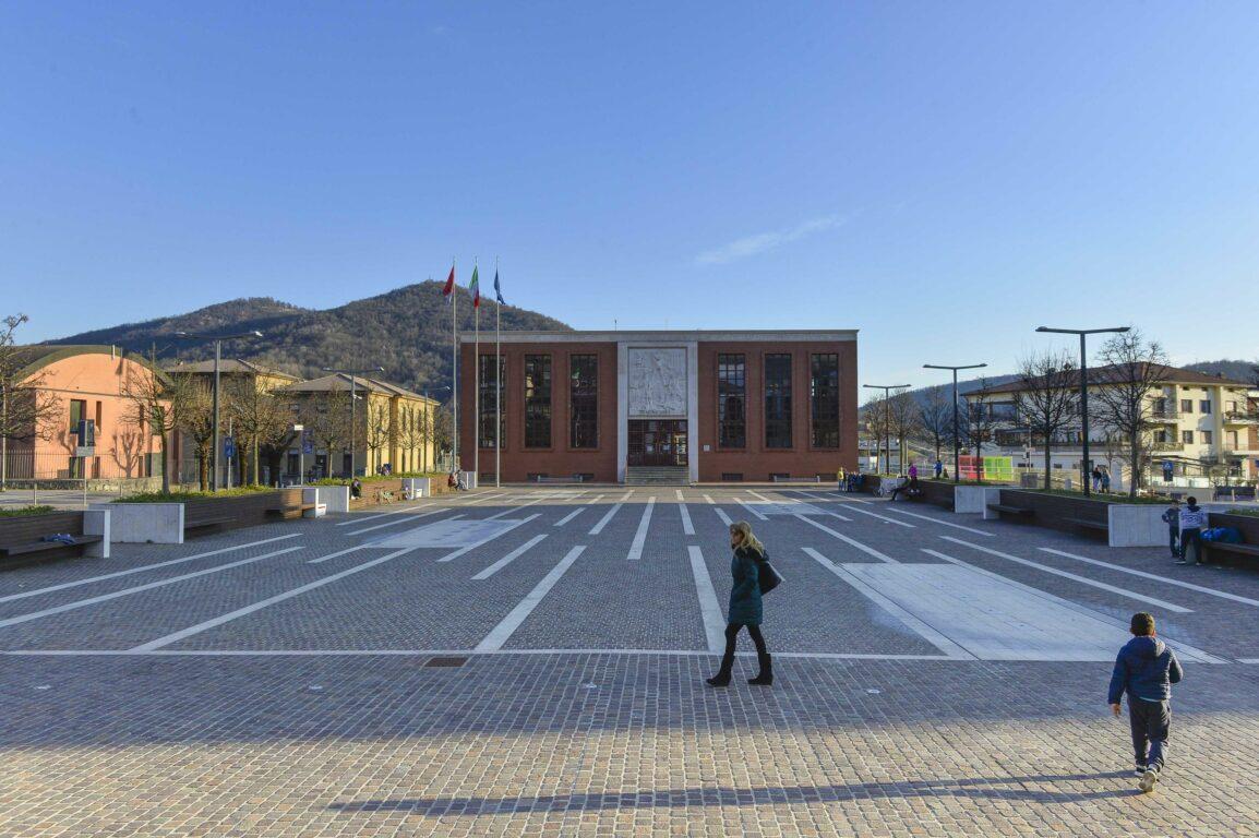 Coronavirus, la Procura di Bergamo: «Spettava al governo ist