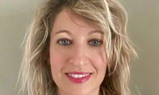 Annalisa Malara, medico anestesista.  È  lei ad aver individuato il coronavirus nel paziente 1 di Codogno