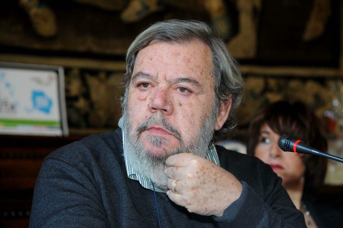 Giornalismo italiano in lutto: è morto il grande Gianni Mura