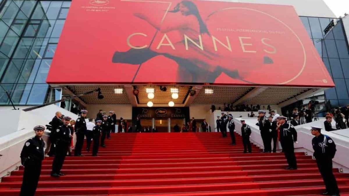 Il festival di Cannes è rimandato per l'emergenza Coronavirus. Ma a quando?