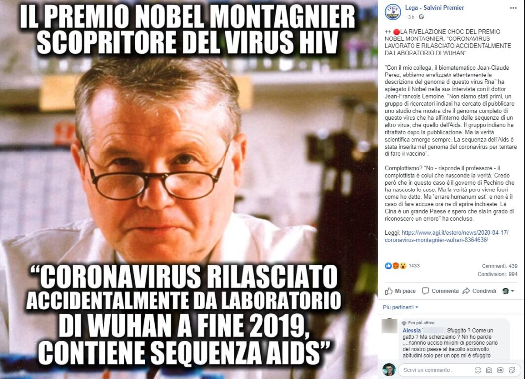 8-Lega-Salvini-Premier-Post-1-1064x768.j
