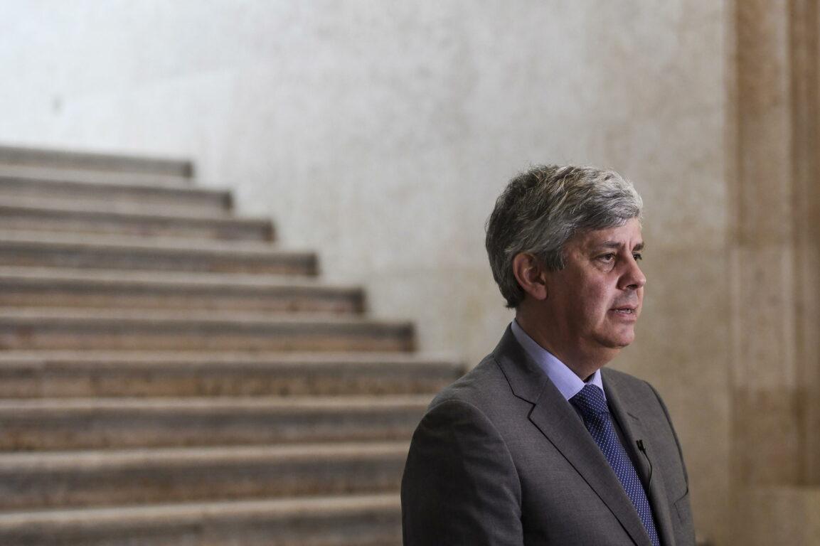 Coronavirus, ultime notizie – Eurogruppo: trovato l'accordo.