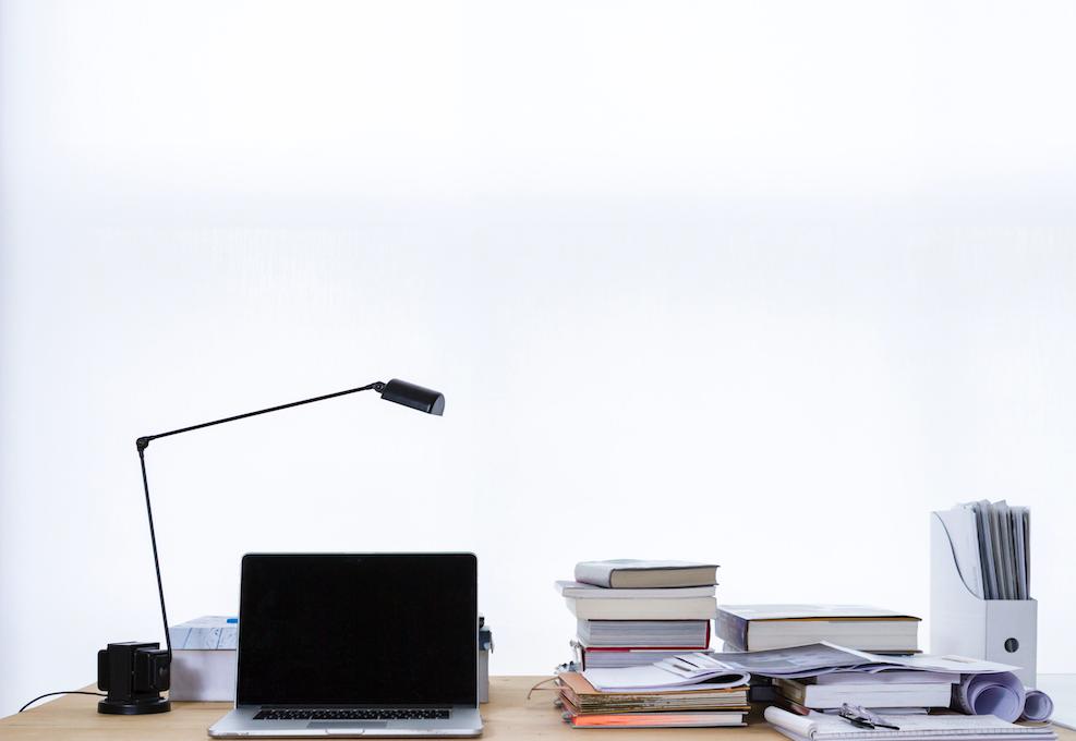 Smart working: tutto quello che c'è da sapere per una corret