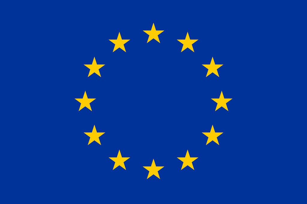 Unione europea - Open