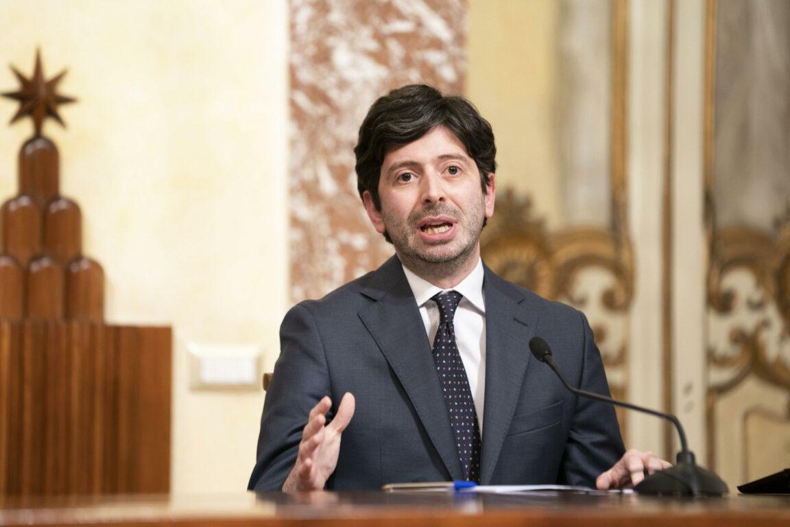 Coronavirus, ultime notizie – In Italia continuano a diminui