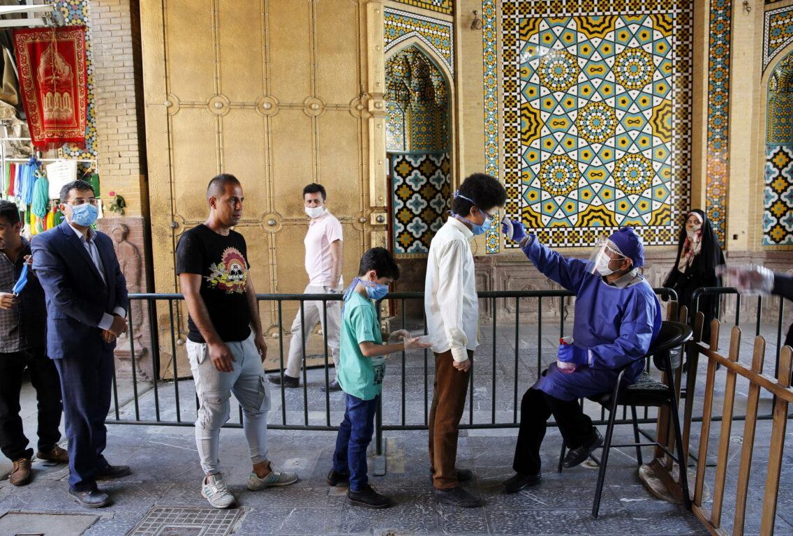 Coronavirus, ultime notizie – In tutto il mondo superati i 1