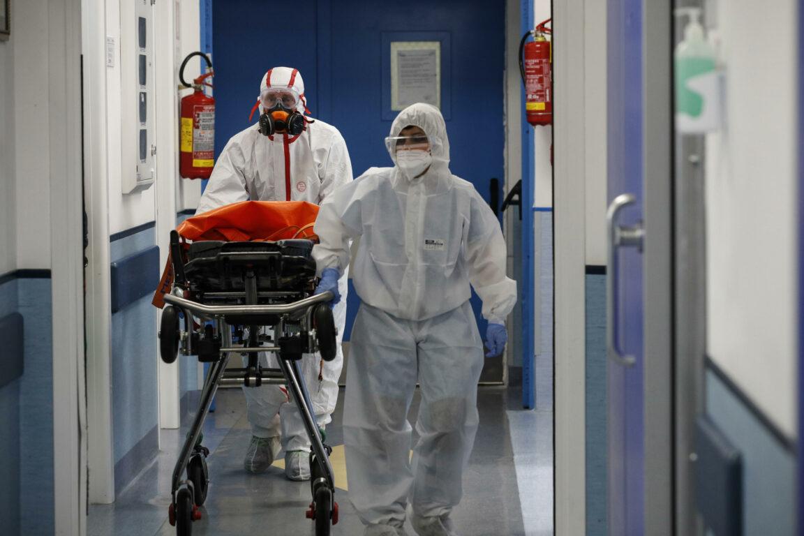 Coronavirus, ultime notizie – In Italia 237 nuovi casi, quasi tre quarti sono in Lombardia. Istat-Iss: calano ...