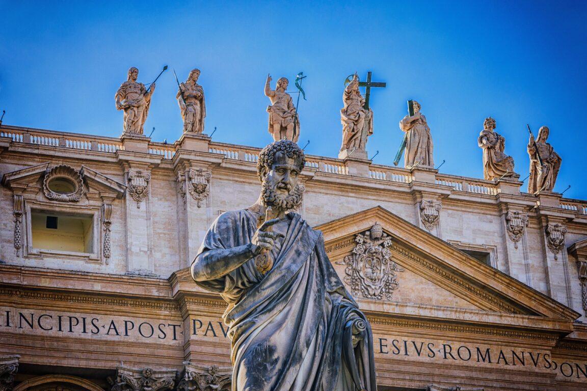 Gianluigi Torzi arrestato a Roma