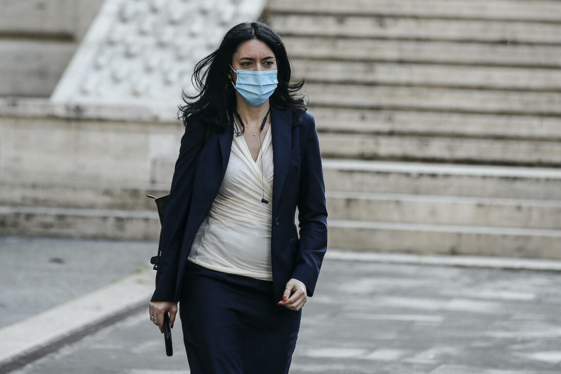 Coronavirus, ultime notizie – In Italia 177 nuovi casi, quas