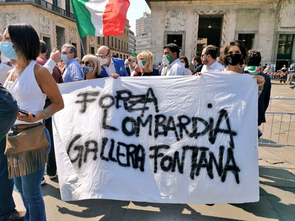 Coronavirus, ultime notizie – Mattarella: «La crisi non è fi
