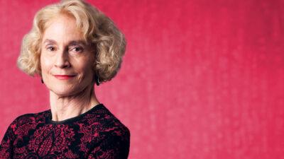 Martha Nussbaum: «Giusto abbattere le statue, ogni società è libera di decidere chi onorare» – L'intervista