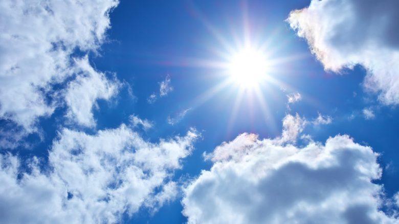 I raggi ultravioletti disattivano il coronavirus, i risultati di uno studio italiano
