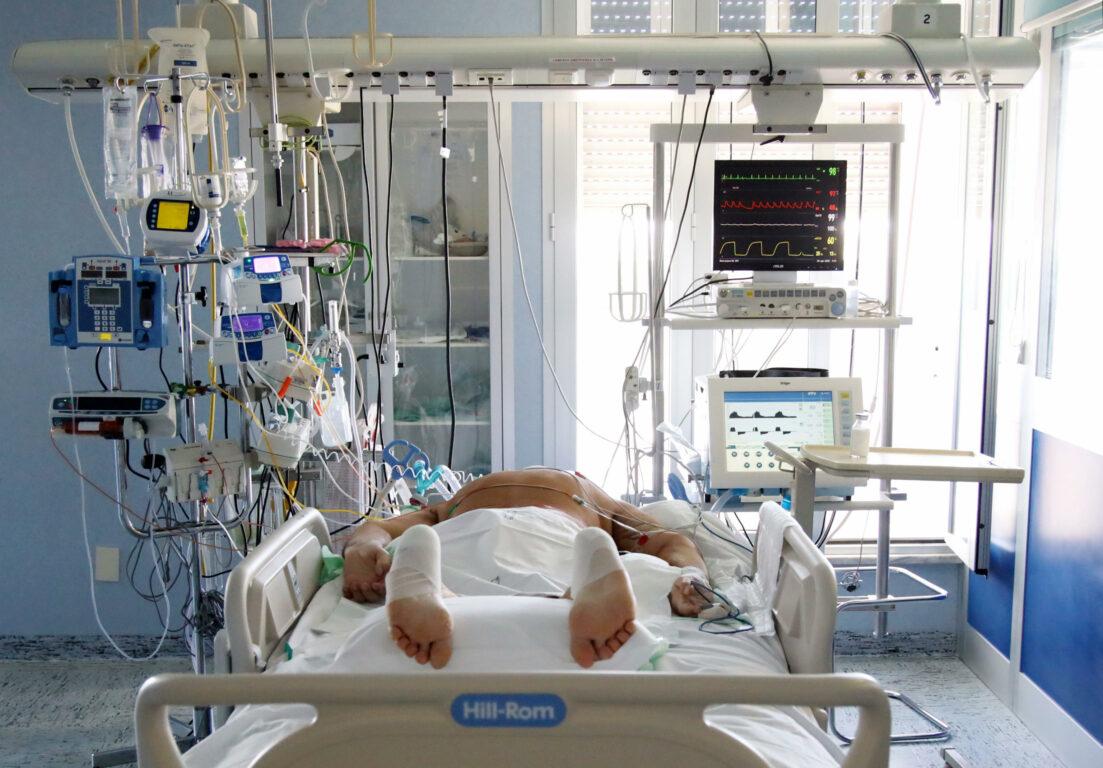 Coronavirus, il bollettino: 13 decessi, 169 nuovi contagi