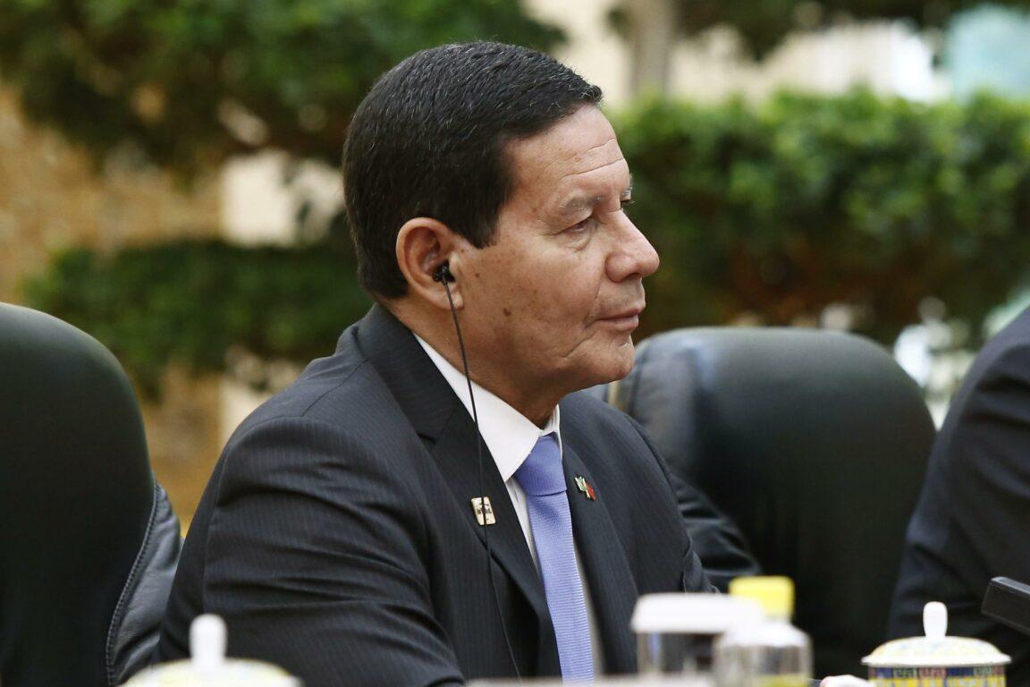 In un anno la deforestazione dell'Amazzonia è aumentata del
