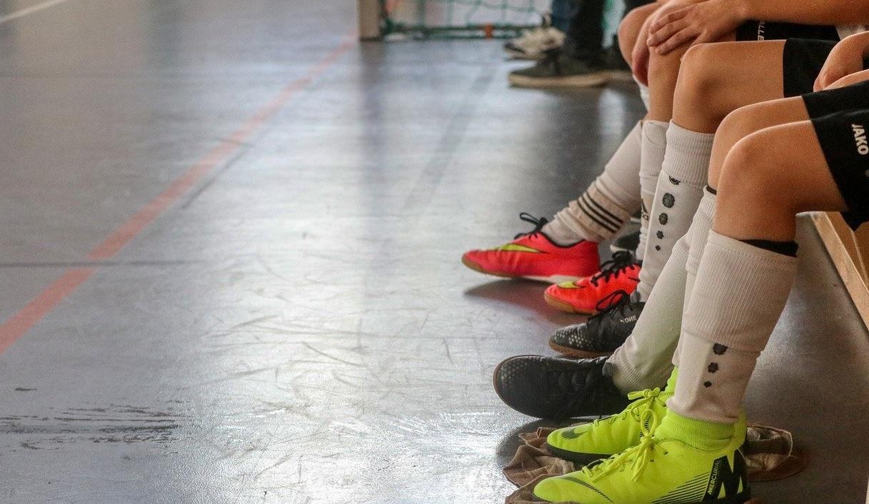 In Lombardia si può tornare a praticare gli sport di contatto