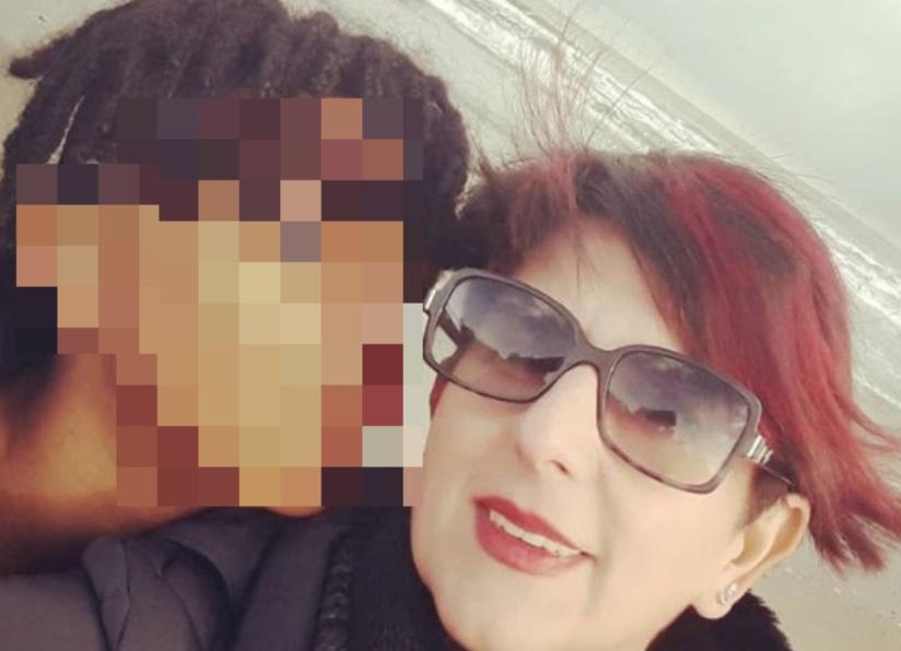 LimeMagazine.eu «Mio figlio insultato e spintonato perché mulatto. Vi racconto l'incubo di essere neri in Italia» – L'intervista