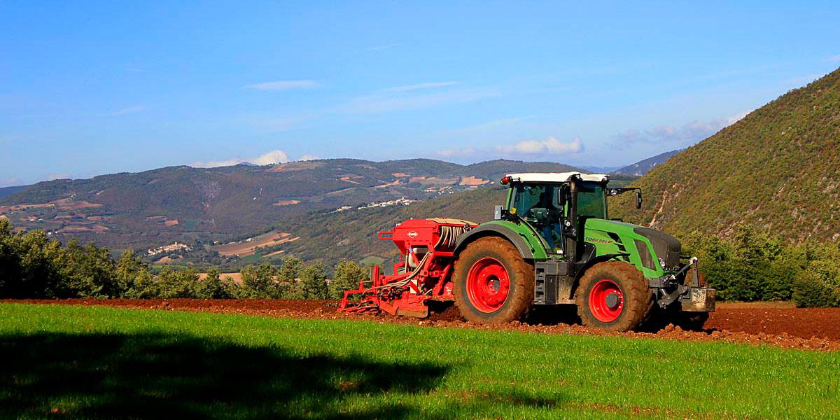 Nuovo focolaio a Mantova, 97 positivi in un'azienda agricola