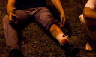 immagine-violenta-bielorussia-proteste-elezioni-10