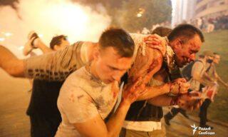 immagine-violenta-bielorussia-proteste-elezioni-12