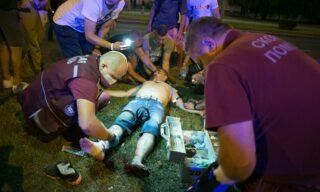 immagine-violenta-bielorussia-proteste-elezioni-14