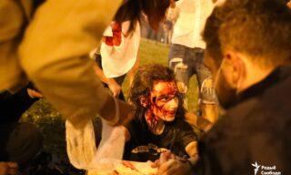 immagine-violenta-bielorussia-proteste-elezioni-2