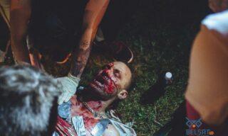 immagine-violenta-bielorussia-proteste-elezioni-5