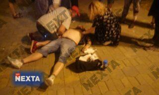 immagine-violenta-bielorussia-proteste-elezioni-8