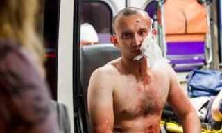 immagine-violenta-bielorussia-proteste-elezioni-9