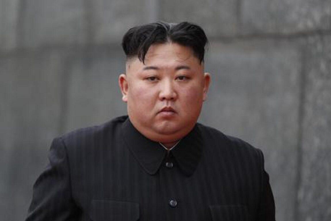 Kim Jong-un è in coma, potere alla sorella