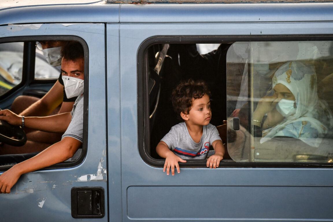 Coronavirus in Italia: il bollettino dei contagi di oggi 9 agosto
