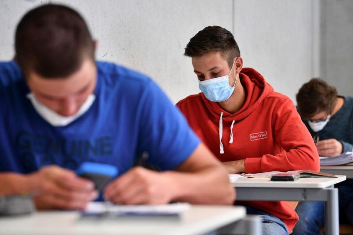 Le scuole di Venegono Inferiore sono pronte per ripartire